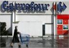 CarrefourSA, 29 kişiyi ev sahibi yaptı