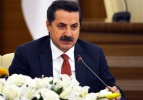 Bakan'dan Kılıçdaroğlu'na jet yanıt