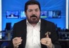 Sayan: CHP'den Aydın Doğan'ın vekilleri var