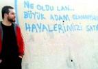 CHP ve İşçi Partisi'nin çirkin hedefi amacına ulaşmadı