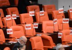 CHP ve MHP Öcalan'ın mesajına nasıl tepki verdi?