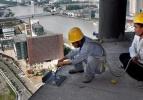 Çin'de  konut sektörü daha da kötüleşiyor