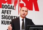 DASK'ın ödeme gücü 11 milyar lirayı aştı