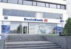 Sberbank'ı halka arz ederiz Denizbank'ı asla!