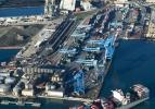 Derince Limanı için teklif süresi uzatıldı