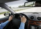 Araç sigortasızlık oranı en yüksek il Afyon