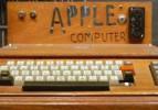 Dünden bugüne Apple bilgisayarların evrimi