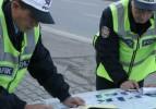 Trafik cezalarıyla ilgili çok önemli uyarı