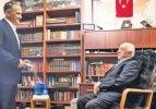 ABD cemaati terör örgütü kabul edecek