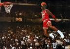 650 milyon dolarlık bir NBA süperstarı!