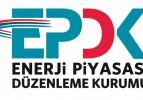 EPDK, elektrik dağım şirketi OEDAŞ'a el koydu
