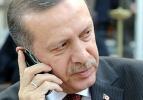 Krizin çözümü için bizzat Erdoğan devrede
