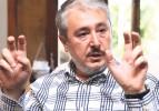 'Erdoğan yüzde 60'la Cumhurbaşkanı olur'