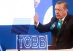 Erdoğan'dan Kılıçdaroğlu'nu terleten iki çağrı