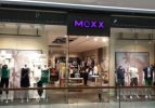 Eroğlu Holding, Mexx'i satın aldı