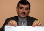 Eski DTP'liden 'PKK' itirafı