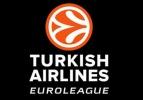 Euroleague'de torbalar belli oldu