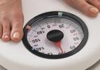 Ramazan'da nasıl kilo almayız?