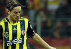 Fenerbahçe Ziegler'i resmen duyurdu!
