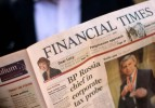 Financial Times'tan itiraf gibi açıklama