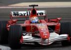 Formula 1'de heyecan Malezya'da