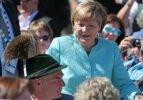 G7 Zirvesi Almanya'nın evsahipliğinde başladı