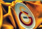 Galatasaray'dan PTT 1. Lig'e gitti!