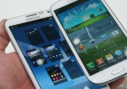 İşte Galaxy Note 3'ün yeni tasarımı /GALERİ