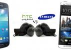 Galaxy S4 Mini mi HTC One Mini mi?