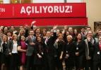 Gayrimenkul devinden Türkiye atağı