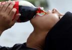 Dünya devi Coca Cola'ya kötü haber