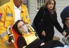 Hastanede 24 kişi zehirlendi