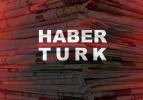 Habertürk'te 6 isimle yollar ayrıldı!