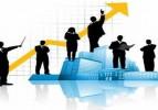 İstanbul'da kurulan şirket sayısı yüzde 17 arttı