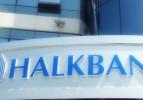 Halkbank, KAP'a flaş kararını bildirdi!