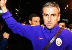 Hamzaoğlu'dan flaş Fenerbahçe itirafı!
