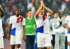 Hollanda'nın hayalleri suya düştü!
