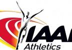 IAAF'tan İngilizlere Türkiye yalanlaması