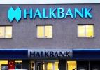Halkbank'tan Hürriyet'in haberine yalanlama