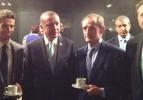 IOC üyeleri Erdoğan'a hayran kaldı!