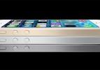 Yeni iPhone'lar iki kıtada başarısız oldu