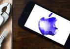iPhone 6 ve Safir ekran özellikleri