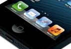Yeni iPhone hakkında bilmeniz gereken her şey