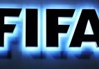 FIFA başkanlığına sürpriz aday