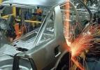 Hyundai'den Türkiye'ye yeni yatırım müjdesi