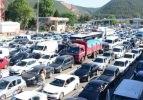 İstanbul'un bayram trafiğine köklü çözüm
