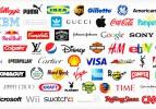 Müşterisini memnun eden markalar
