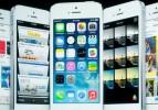 İşte  iPhone 5S ve iPhone 5C'deki yenilikler