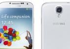 Galaxy S4'ün en önemli 5 özelliği