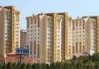 İşte konutta Anadolu'nun yeni gözde şehirleri